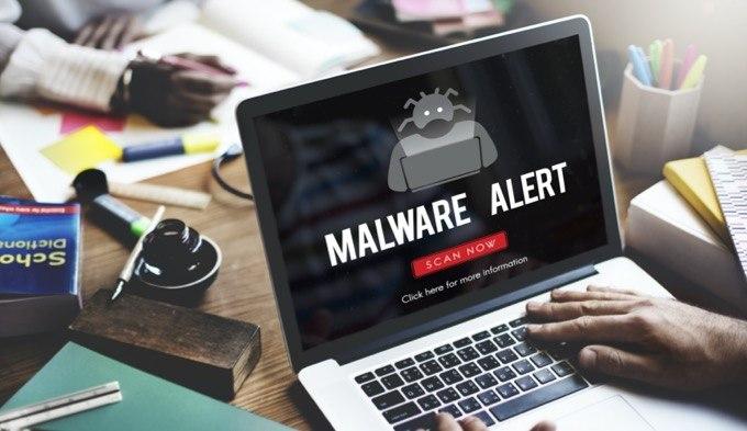 malware-virus-detected-1-2.jpeg