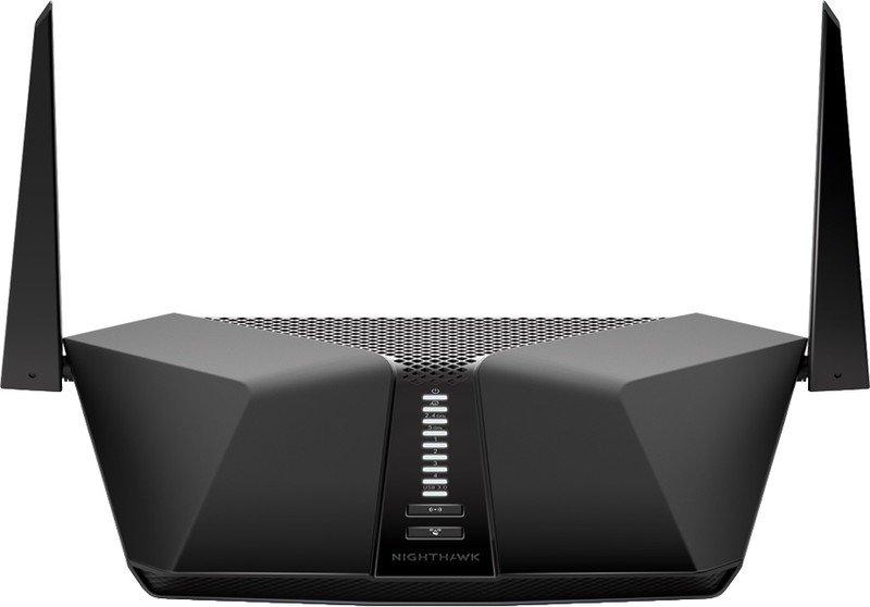 netgear-nighthawk-ax4-router-cropped.jpg