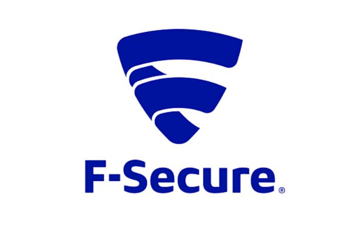 powerful-virus-malware-scanners-nuke-virus-fsecure.png