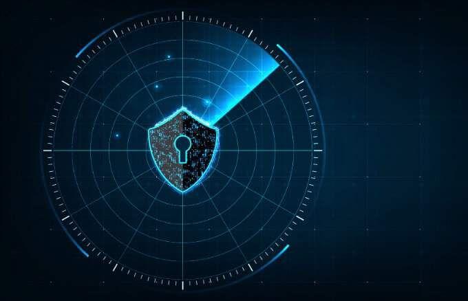 powerful-virus-malware-scanners-nuke-virus-security.jpg.optimal.jpg