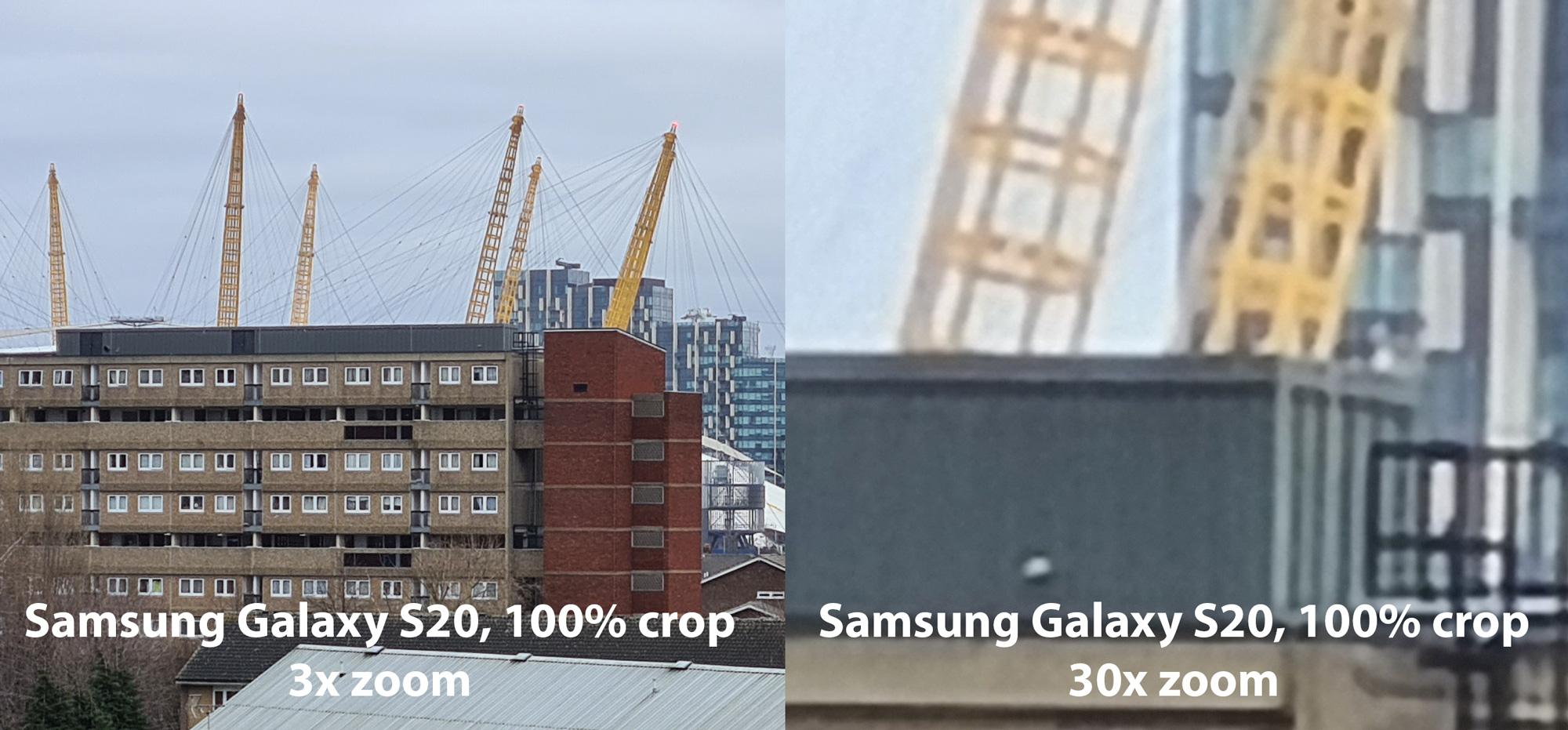 samsung-galaxy-s20-camera-comparison-zoom.jpg