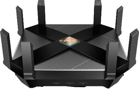 tp-link-ax6000-router-cropped-1.jpg