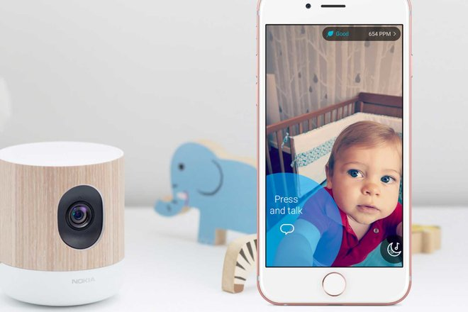 131155-smart-home-buyer-s-guide-best-indoor-security-cameras-2019-see-inside-your-home-anytime-image10-wh41kmnrwi.jpg