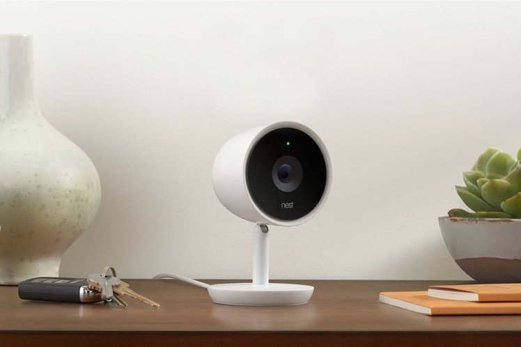 131155-smart-home-buyer-s-guide-best-indoor-security-cameras-2020-see-inside-your-home-anytime-image1-hwf0bngdxa-1.jpg