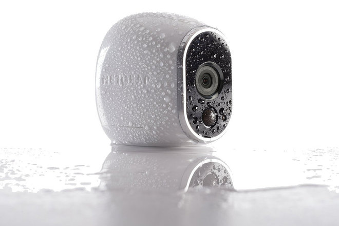 131155-smart-home-buyer-s-guide-best-indoor-security-cameras-2020-see-inside-your-home-anytime-image2-ylv2b3tojp.jpg