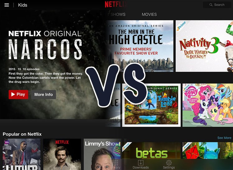136236-tv-news-vs-netflix-vs-amazon-prime-instant-video-which-streaming-service-is-best-for-youimage1-ad4h13tgfx-1.jpg