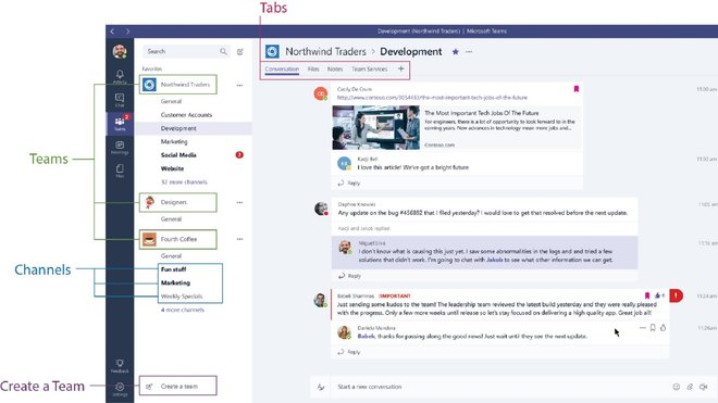 139364-apps-feature-what-is-microsoft-teams-the-slack-like-app-for-office-365-explained-image1-g3sanux5qk.jpg