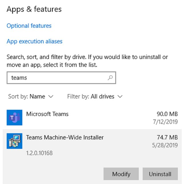 139364-apps-feature-what-is-microsoft-teams-the-slack-like-app-for-office-365-explained-image1-xe4qmhsiwn.jpg