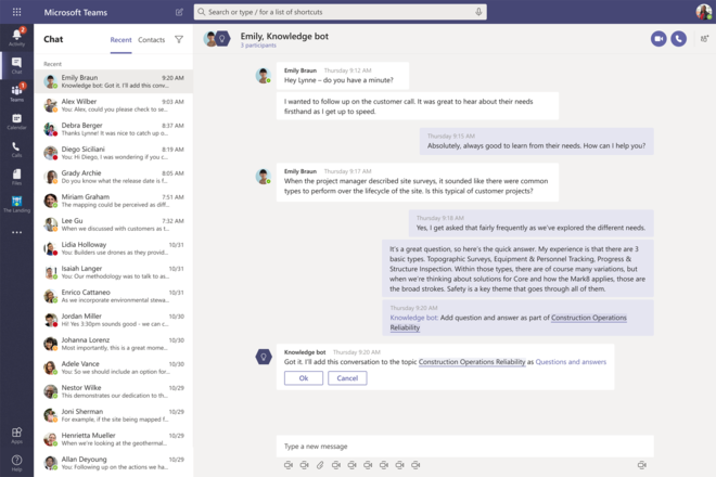 139364-apps-feature-what-is-microsoft-teams-the-slack-like-app-for-office-365-explained-image1-yxqnhailcb.png