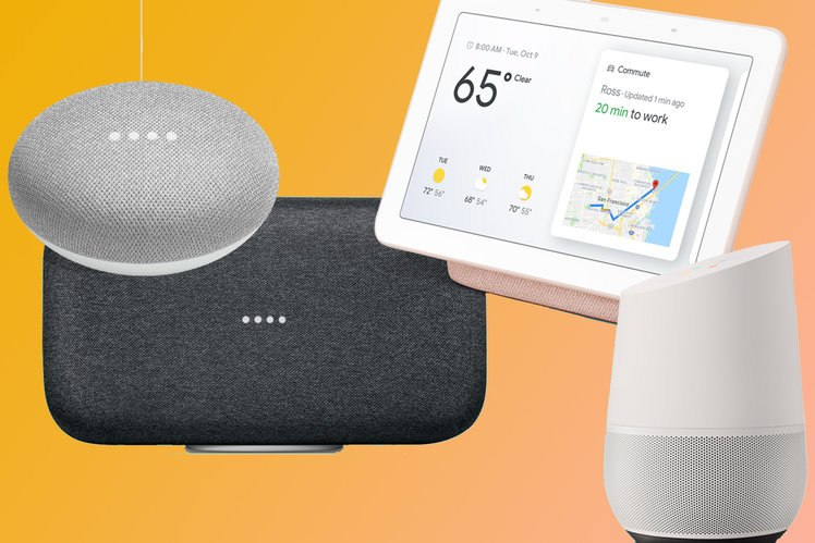 140068-smart-home-feature-google-home-tips-and-tricks-master-your-domestic-ai-image1-abvt3ffpnq-1.jpg