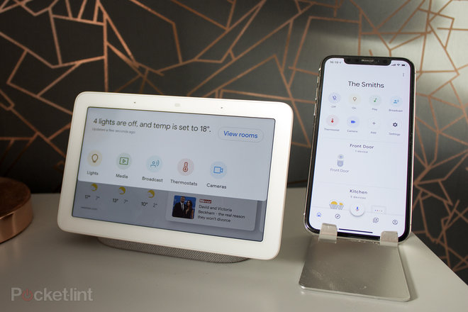 140068-smart-home-feature-google-home-tips-and-tricks-master-your-domestic-ai-image11-ebgettv9uq.jpg