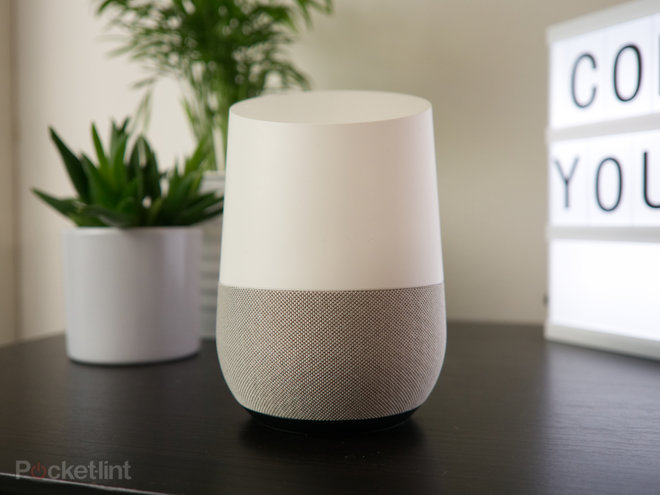 140068-smart-home-feature-google-home-tips-and-tricks-master-your-domestic-ai-image3-z8f7p3lrub.jpg