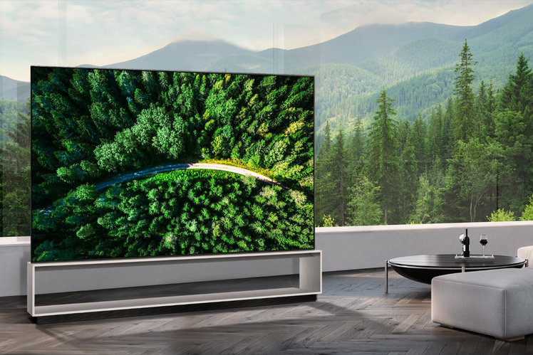 140870-tv-buyer-s-guide-best-lg-oled-tvs-for-2020-c9-c8-and-w8-compared-image3-2lsyeb5bjo-1.jpg