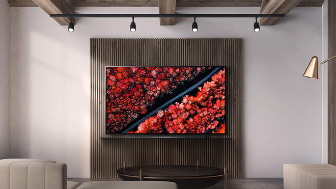 140870-tv-buyer-s-guide-lg-oled-tv-choices-for-2019-compared-c9-c8-w8-and-more-image2-azrwuhsbj1.jpg