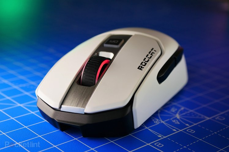 142790-laptops-buyer-s-guide-best-gaming-mice-the-best-wired-wireless-and-rgb-gaming-mice-to-buy-today-image1-g2ifoxvaeg-1.jpg