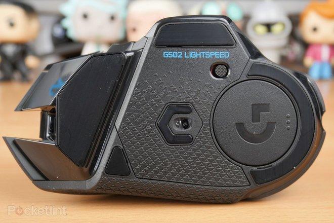 142790-laptops-buyer-s-guide-logitech-g502-lightspeed-gaming-mouse-image5-xn4sgmrooz.jpg