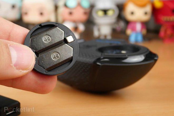 142790-laptops-buyer-s-guide-logitech-g502-lightspeed-gaming-mouse-image7-tk6lnzsgxj.jpg