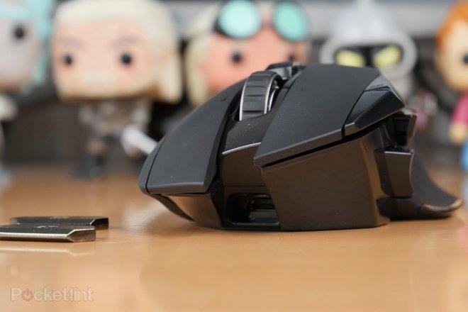 142790-laptops-buyer-s-guide-logitech-g502-lightspeed-gaming-mouse-image9-asoml4qgbz.jpg