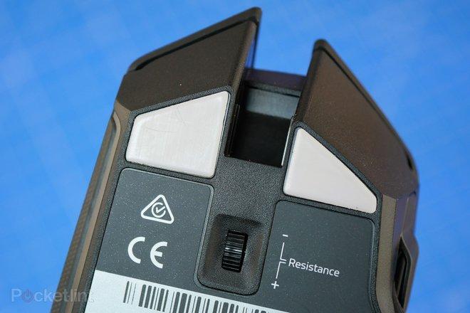 142790-laptops-buyer-s-guide-razer-basilisk-ultimate-gaming-mouse-review-image1-ixdv5qbeny.jpg