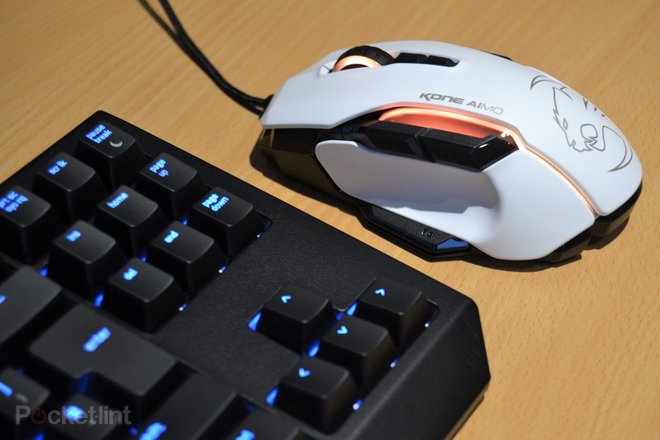 142790-laptops-buyer-s-guide-roccat-kone-aimo-gaming-mouse-image2-ykno9v07vu.jpg