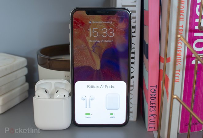 147605-headphones-feature-apple-airpods-tips-and-tricks-how-to-get-the-most-out-of-apples-wireless-earphones-image2-kpwo6skxqm.jpg