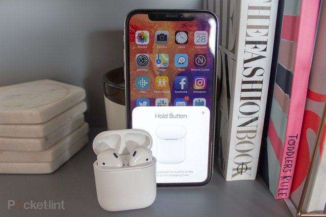 147605-headphones-feature-apple-airpods-tips-and-tricks-how-to-get-the-most-out-of-apples-wireless-earphones-image4-7rugmfp0d1.jpg