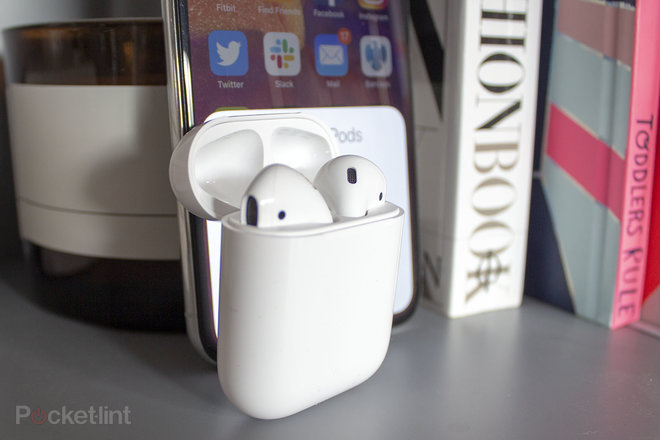 147605-headphones-feature-apple-airpods-tips-and-tricks-how-to-get-the-most-out-of-apples-wireless-earphones-image5-gwbcyyedm7.jpg