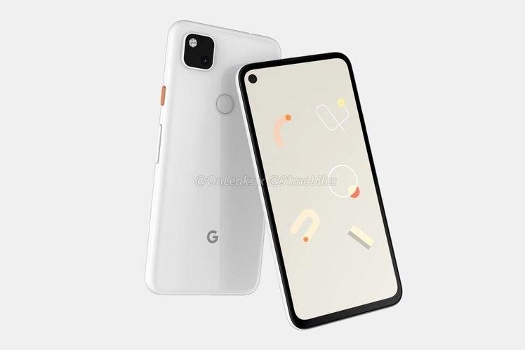 150519-phones-feature-google-pixel-4a-image1-rnjvxuzjsm-1.jpg