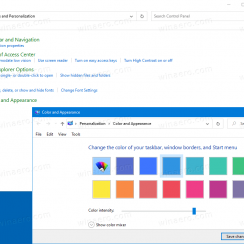 Add-Color-and-Appearance-To-Control-Panel-in-Windows-10