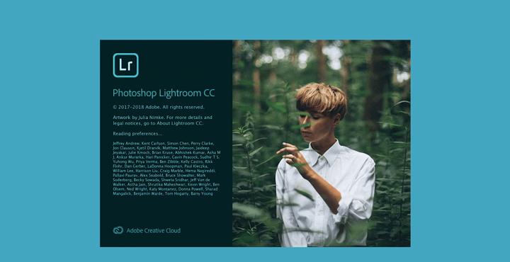 Adobe-Lightroom-CC.png