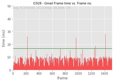 Gmail-side-panel.jpg