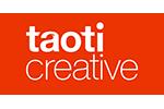 Taoti Creative