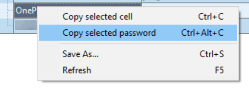 copy-wifi-password-1.png