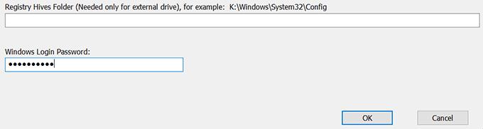 enter-windows-password-1.png