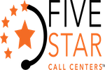 Five Star Call Center