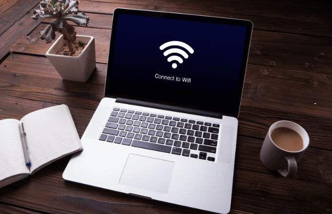 fix-intermittent-internet-connection-windows-10-fixes.jpg.optimal.jpg