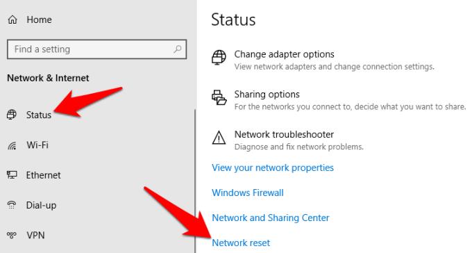 fix-intermittent-internet-connection-windows-10-network-reset-reset.png