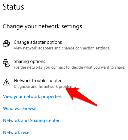 fix-intermittent-internet-connection-windows-10-network-troubleshooter.png
