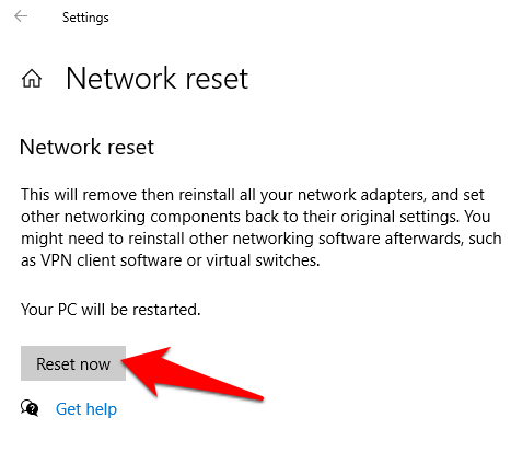 fix-intermittent-internet-connection-windows-10-reset-now.png