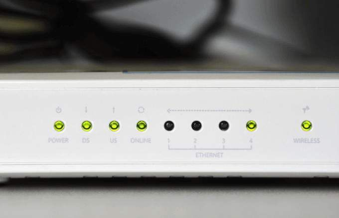 fix-intermittent-internet-connection-windows-10-router.jpg.optimal.jpg