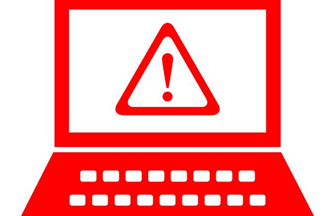 fix-intermittent-internet-connection-windows-10-service-alerts.png
