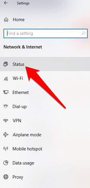 fix-intermittent-internet-connection-windows-10-status.jpg.optimal.jpg