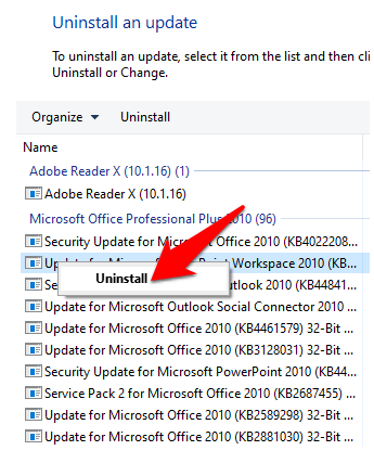 fix-intermittent-internet-connection-windows-10-uninstall.png