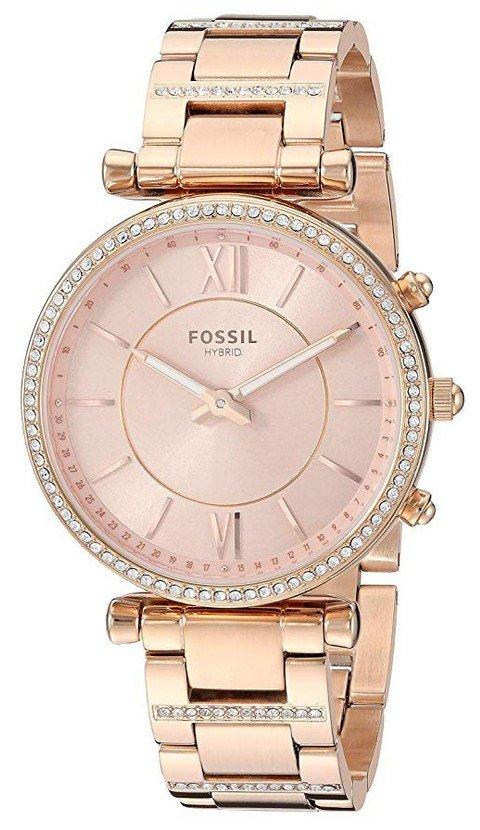 fossil-carlie-hybrid-smartwatch-cropped.jpg