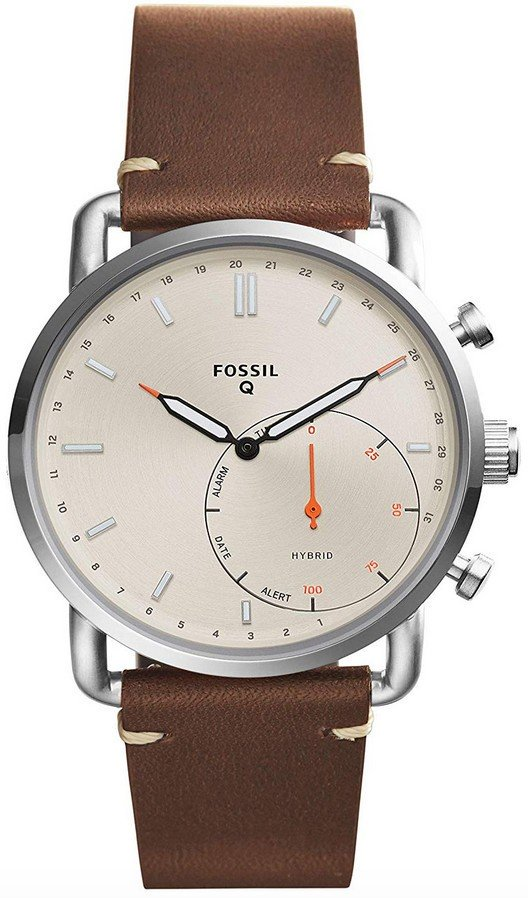 fossil-commuter-leather-render.jpg