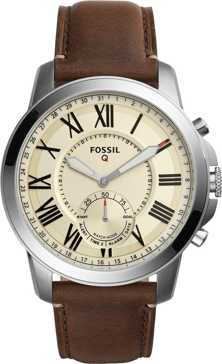 fossil-q-grant-hybrid-smartwatch-cropped.png