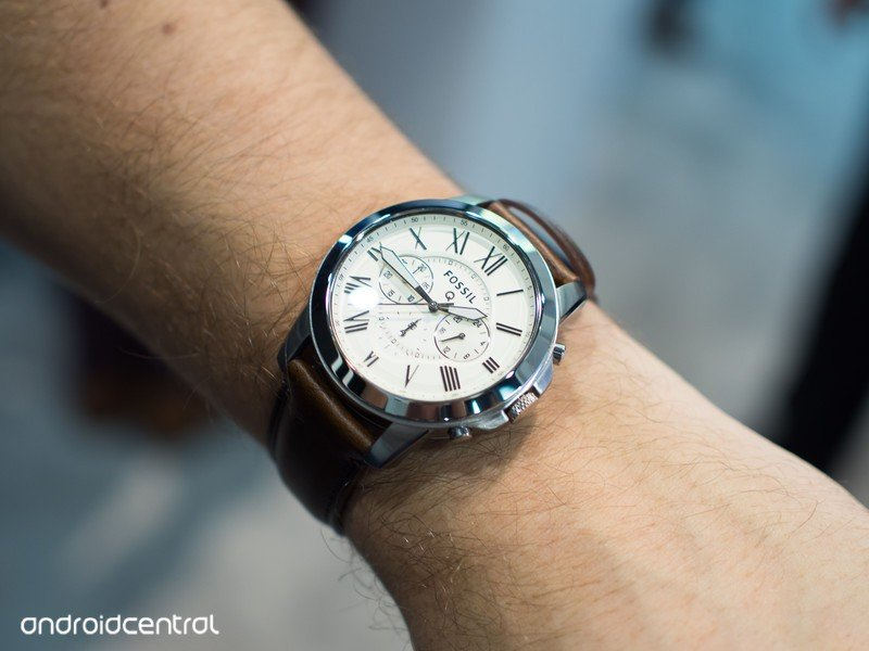 fossil-q-grant-mechanical-smartwatch-04.jpg