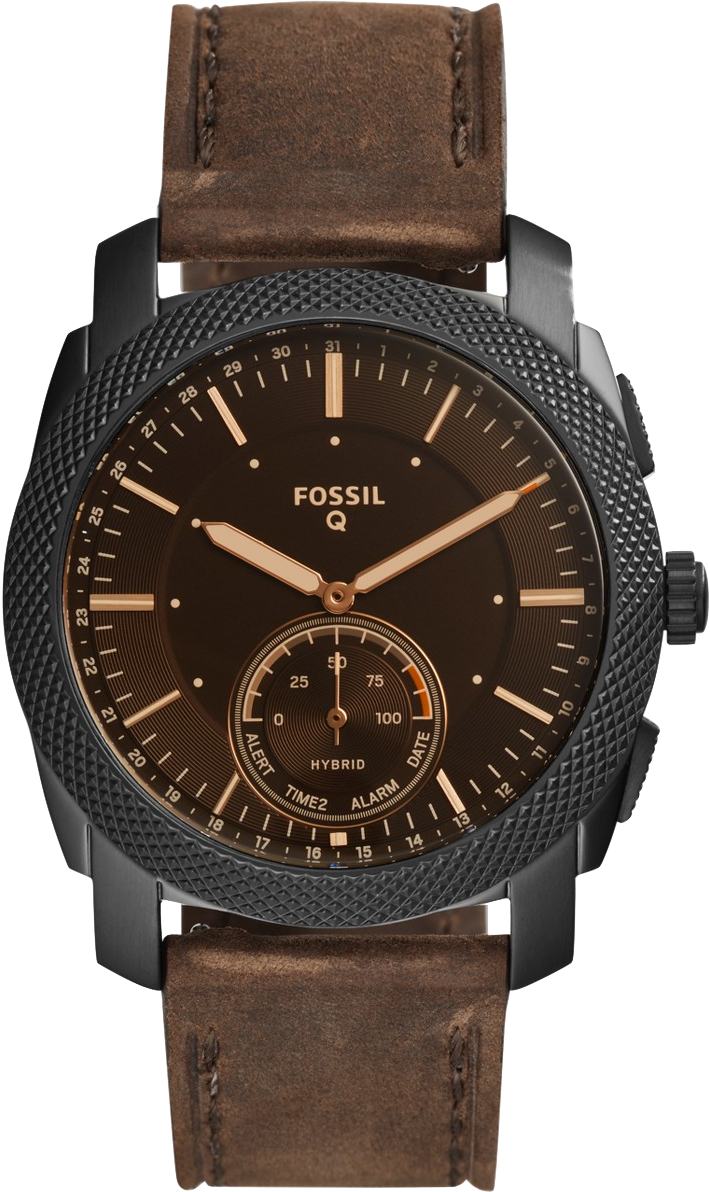 fossil-q-mens-hybrid-smartwatch-cropped.png