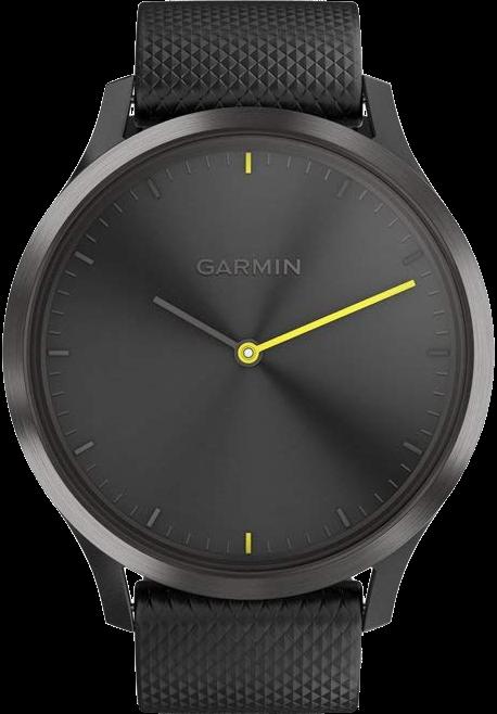garmin-vivomove-hr-front-cropped.png