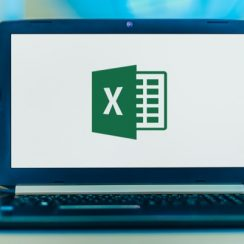 learn-excel
